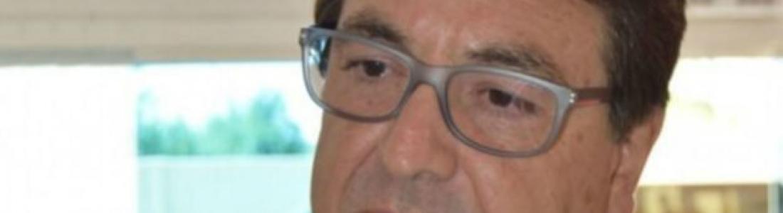Alejandro Gutiérrez; EPN busca impunidad, acusa Corral