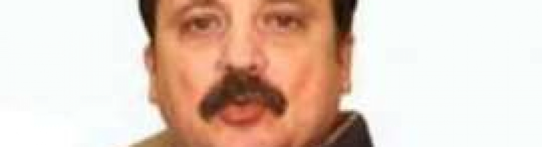 Sigue vinculado a proceso expresidente municipal de Allende