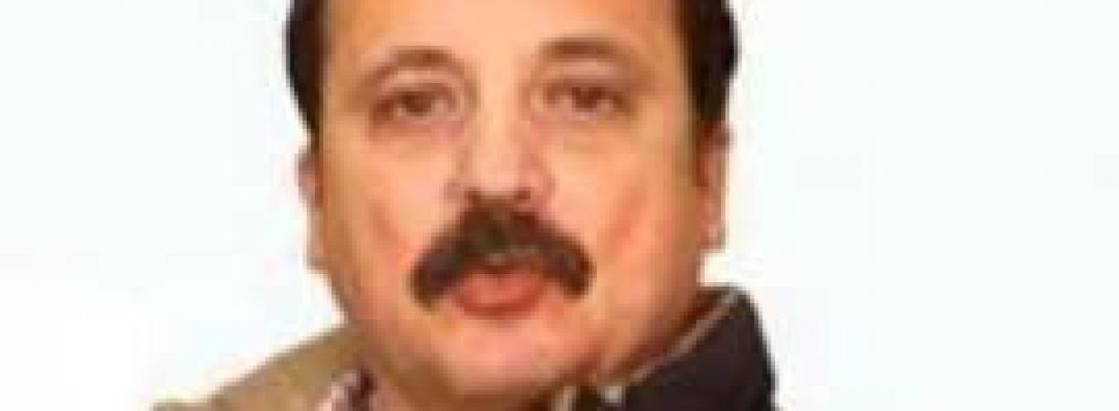 Dictan auto de formal prisión a exalcalde de Allende, Coahuila