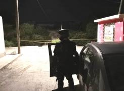 Investigan uso excesivo de fuerza en muerte de migrante y otras ejecuciones