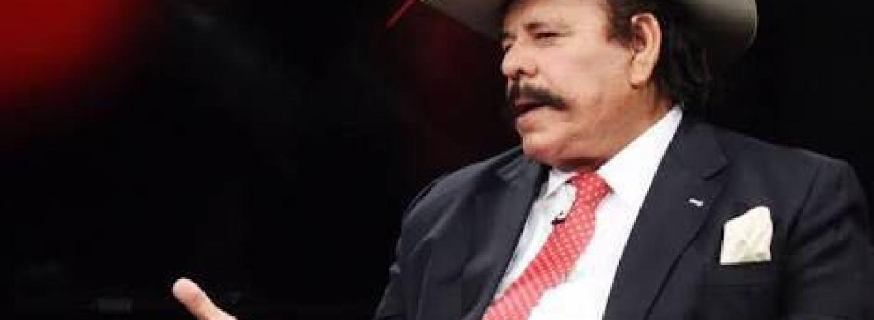 Peña Nieto se comporta como Líder Partidista y no como Jefe de Estado: Armando Guadiana