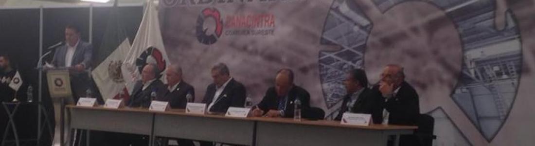 Desmienten a Rubén Moreira: no se han cancelado inversiones