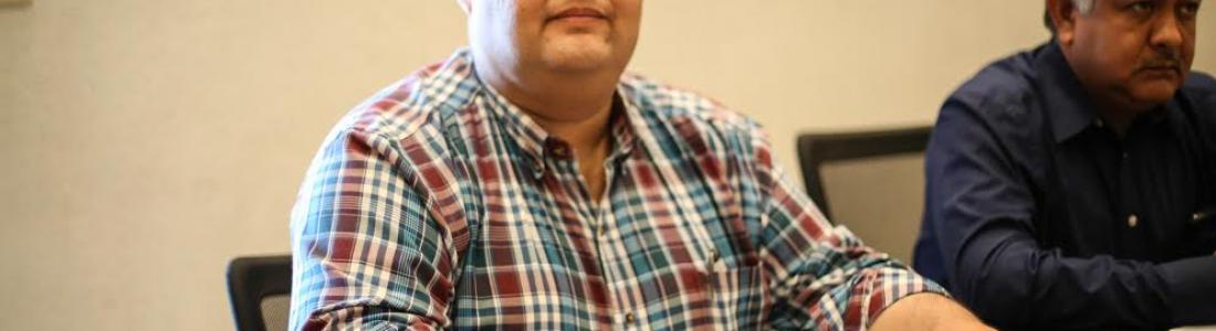 POR MAYORÍA APRUEBAN INFORME DE AVANCE FINANCIERO DEL PRIMER TRIMESTRE DE 2017.