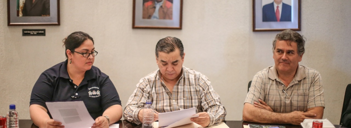 AUTORIZA CABILDO BUEN FIN PARA RECUPERAR LICENCIAS Y PLACAS EN RESGUARDO POR INFRACCIONES.