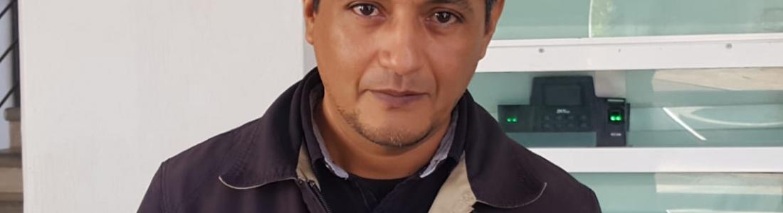 PREPARAN CONCIERTO CON EL GRUPO CULTURAL LOS MATANGAS, DE POESÍA HECHA MÚSICA, PARA EL 8 DE FEBRERO.