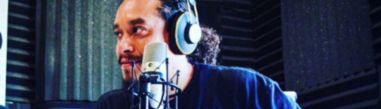 Asesinan al periodista Gabriel Soriano en Acapulco, Guerrero