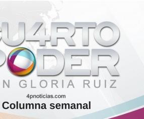COAHUILA ESTADO AGRESOR CONTRA PERIODISTAS Y DDH