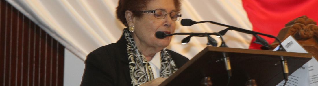 Tres meses sin sesionar Cabildo de Allende