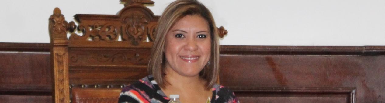 Crisis financiera de Coahuila agrava falta de medicamentos e insumos para la salud