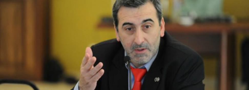 Reevalúen ley sobre #PublicidadOficial, piden ONU y CIDH a legisladores