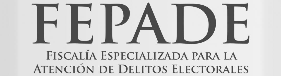 FEPADE  INICIA CARPETA DE INVESTIGACIÓN EN CONTRA DE FUNCIONARIOS PÚBLICOS EN COAHUILA POR  DESVÍO DE RECURSOS: DIPUTADO JORGE LÓPEZ MARTÍN