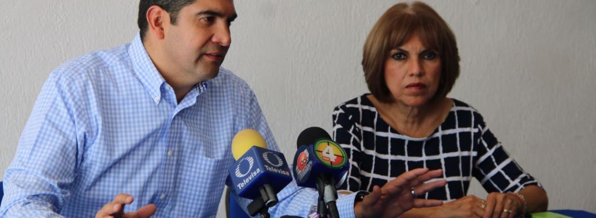 Busca PAN blindar nombramiento del fiscal general