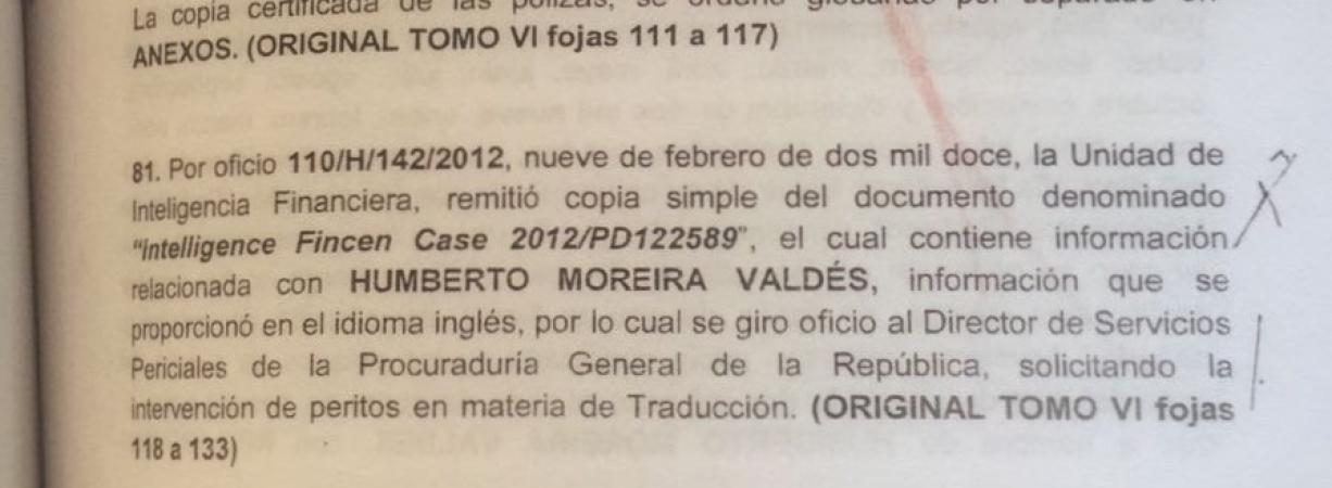 """""""Felipe Calderón no ejerció acción penal contra HMV en su gobierno"""" López Obrador"""