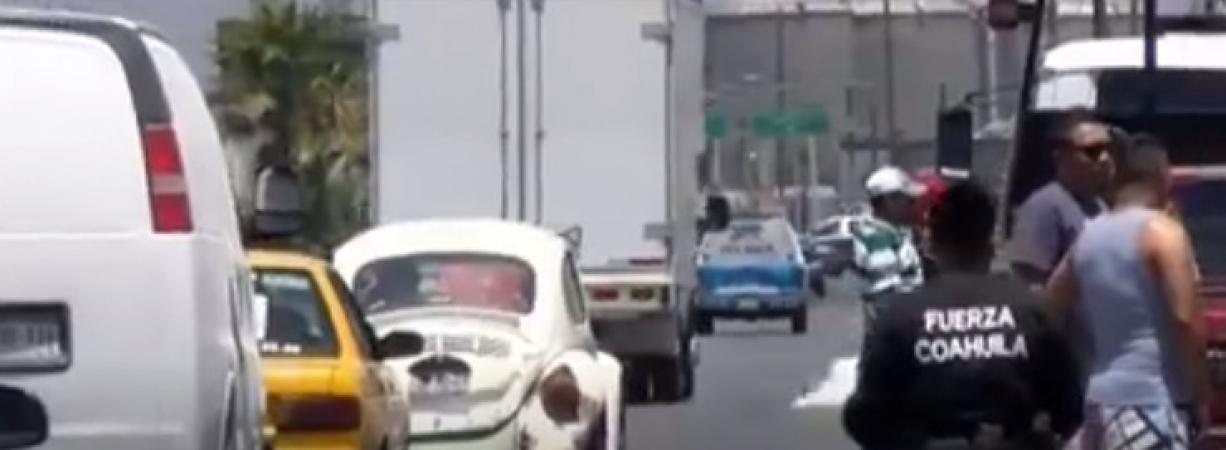 Reanudan operativos contra morosos de derechos vehiculares