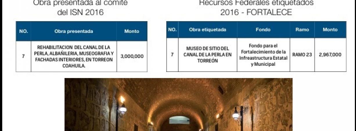 """Señala IP malos manejos en ISN y Moreira responde que """"es por los sismos"""""""
