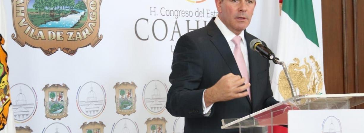 Promueve Marcelo Torres castigo a violación a la intimidad sexual