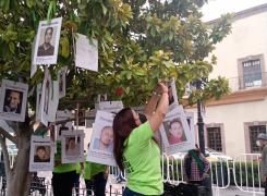 Cinco desapariciones a la semana ocurren en Coahuila