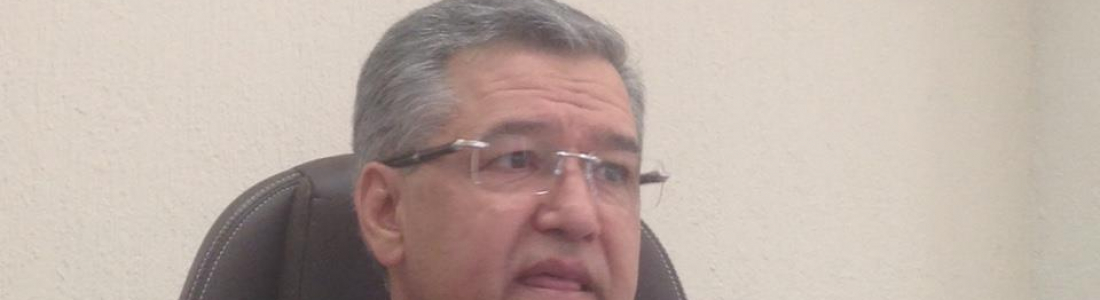 Tribunal de Coahuila a espera de resoluciones de TRIFE sobre exceso de gastos de campaña