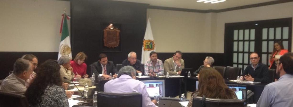 Coahuila con finanzas críticas para SHCP