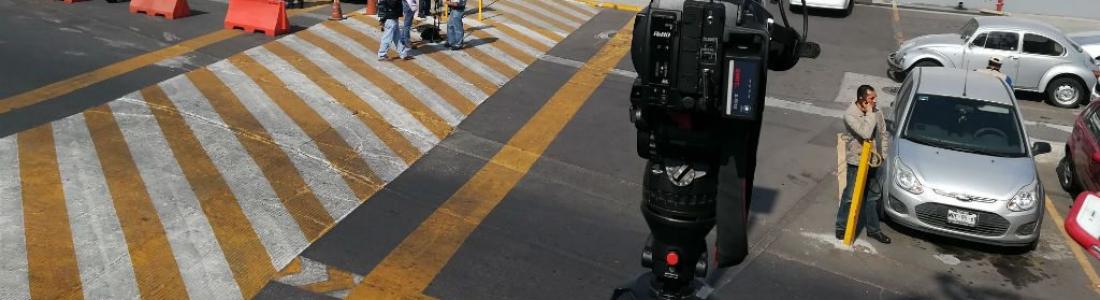 Sin #MediosLibres, democracia inviable; en México, adictos al dinero público (Artículo de Miguel Pulido)