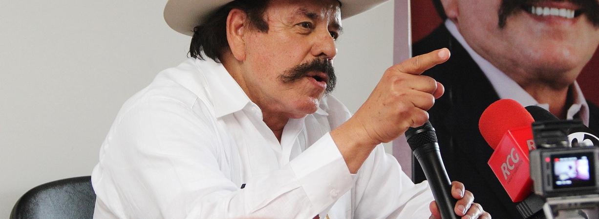 Confirmado: Los Moreira son unos ladrones protegidos por Acción Nacional.- Armando Guadiana