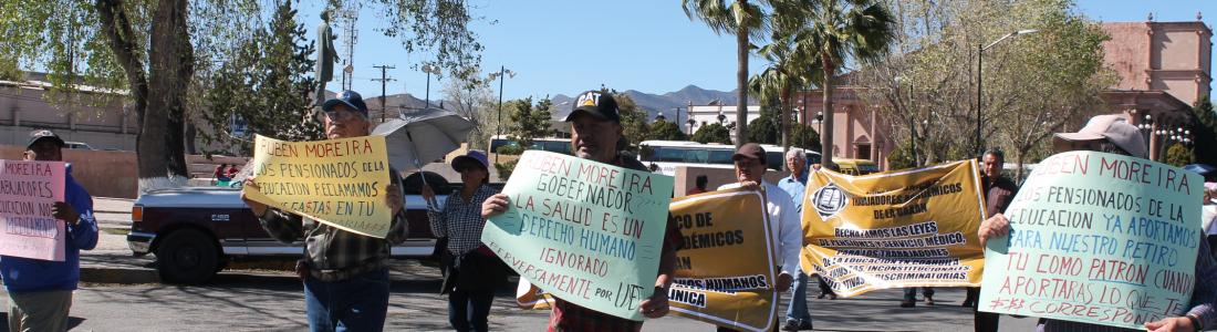 ASF detecta malos manejos de Moreira en fondos federales