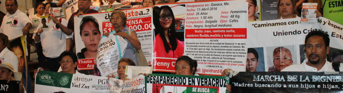 Acudirá Raúl Vera a la PGJE y asegura que denuncia en CPI no es persecución a algún gobernante