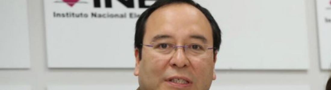 Sigue en duda gubernatura de Coahuila; determinan en INE nuevo rebase de Riquelme