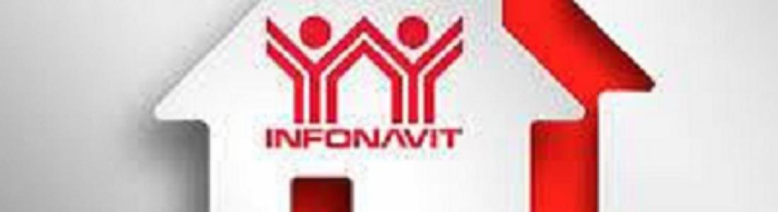 Fraude en Infonavit incluye a constructoras y despachos jurídicos