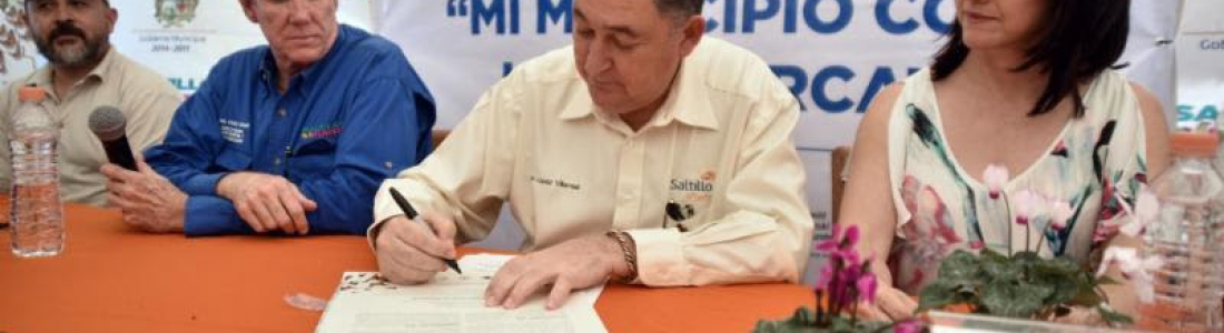 Niega Isidro López dejar deuda a nueva administración