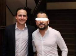 Vinculan a funcionario de Manolo Jiménez por acoso sexual; pide retirarse de cargo