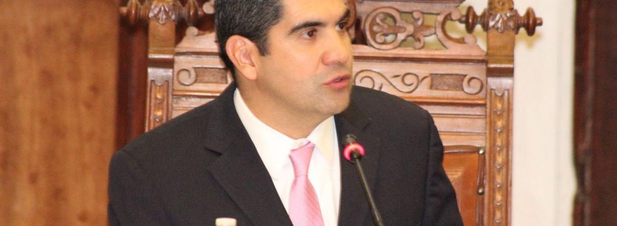 Auditor provoca impunidad en caso de deuda de Coahuila