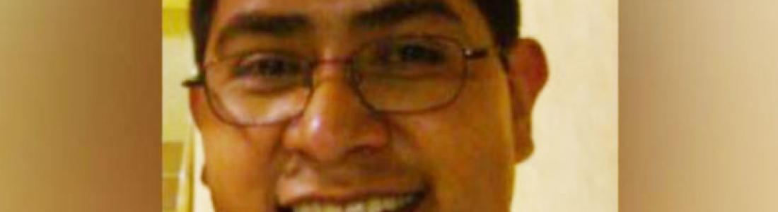 En 24 Hrs. informará PGJE sobre caso del sacerdote desaparecido en Coahuila