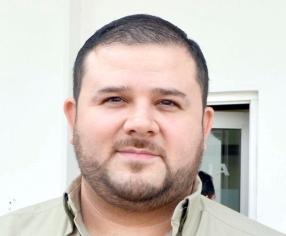 DIRECTOR DE PROTECCIÓN CIVIL SOLICITA LICENCIA POR 3 MESES.