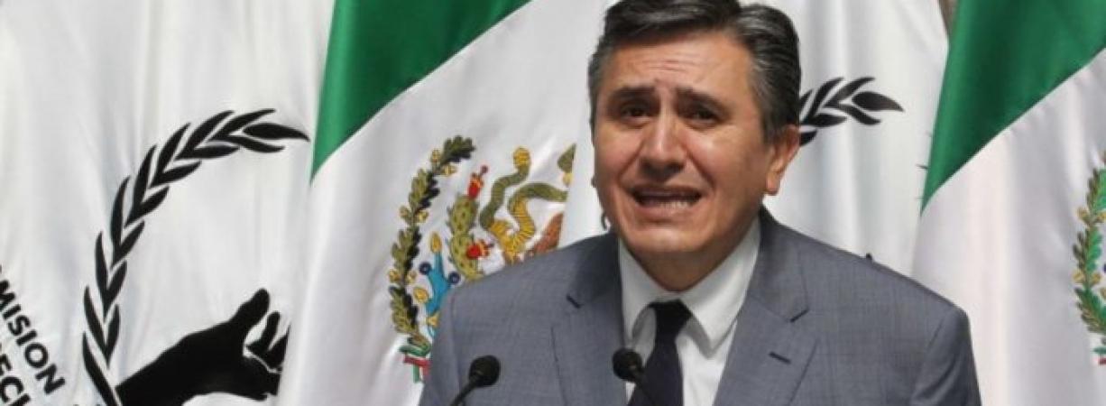 Coahuila incumple con recomendaciones de CNDH