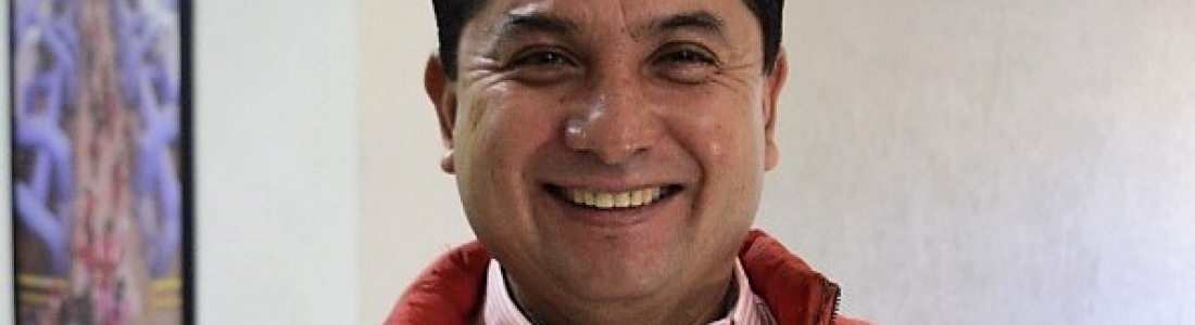MUNICIPIO DE ACUÑA FIRMARÁ CONVENIO FORTASEG EN LA CIUDAD DE MÉXICO.