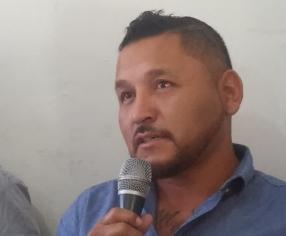 """""""Jóvenes, chivos expiatorios de gobiernos"""" El Mijis"""
