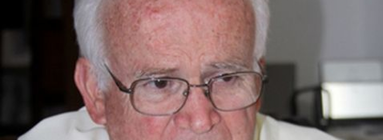Pretendían esconder cuerpo de sacerdote: estaba semienterrado