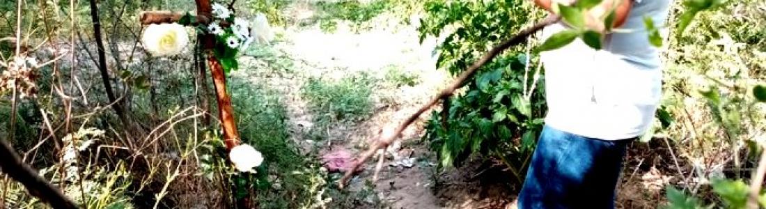 ONU investiga asesinato de migrante en operativo policiaco