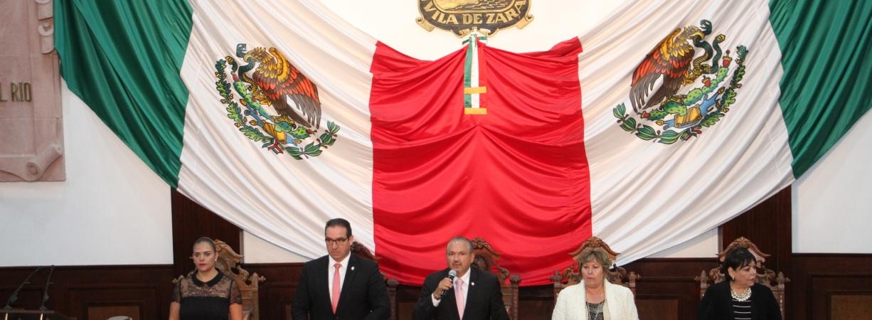 Coahuila tiene sistema anticorrupción huérfano: Sergio Garza
