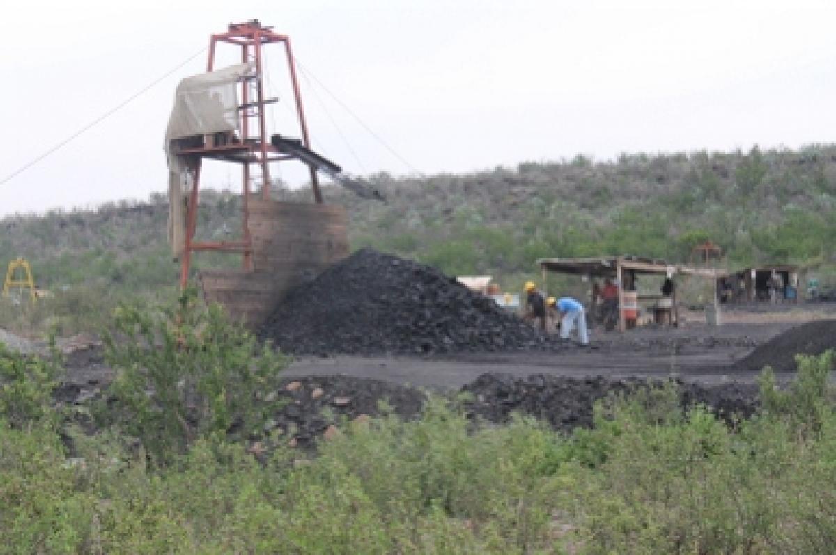 Habrá análisis sobre fracking: Guadiana