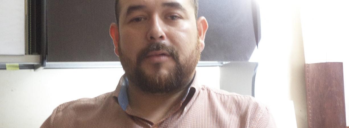 LA PROMOCIÓN DEL RECICLAJE Y LA PROTECCIÓN AL MEDIO AMBIENTE, TAREAS PARA EL DÍA MUNDIAL DE LA TIERRA.