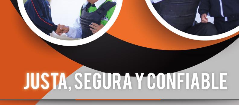 BUSCARÁN EN FERIA DEL EMPLEO A LOS MEJORES ASPIRANTES A LA ACADEMIA DE POLICÍA.