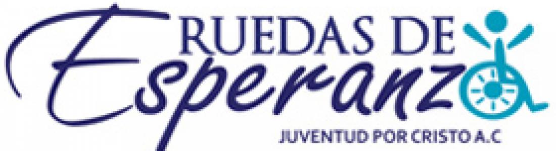 INICIAN REGISTRO DE SOLICITANTES DE SILLAS DE RUEDA.