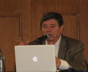 Moreno y Viggiano no son lo que el PRI necesita: Montemayor