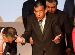 Aplauden decisión de España por reabrir caso Moreira