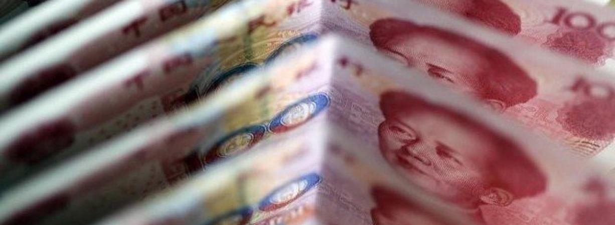 La banca asiática apuesta por México
