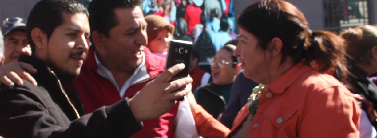 Terminan registros de precandidatos en el PRI y no llega Humberto Moreira