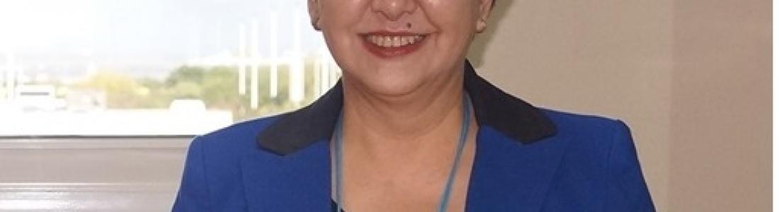 Tribunal en Ciudad Acuña tendrá facultades de juez calificador