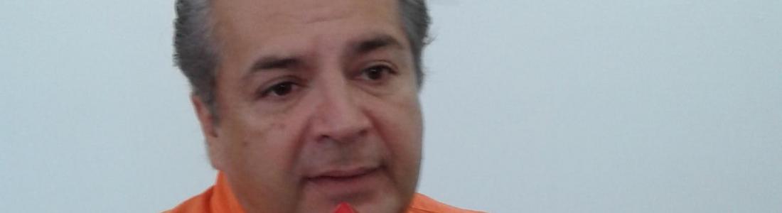 VÁLIDO SEGURO CONTRA DAÑOS POR FENÓMENOS HIDROMETEOROLÓGICOS.